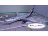 ACVPBLY | Aero Classics 1:400 | Airbus A330-200 Aeroflot 'V. Visotzky' VP-BLY