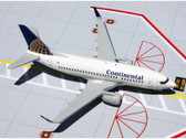 G2COA297 | Gemini200 1:200 | Boeing 737-500 Continental N14645 (with winglets) | =SALE ITEM!= | 10% OFF