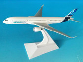 DRW56358 | Dragon Wings 1:400 | Airbus A350 XWB Airbus House Colours