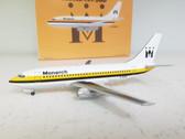 ARD2003 | ARD200 1:200 | Boeing 737-200 Monarch Airlines G-BMON