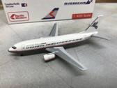 ACCFCPI-2 | Aero Classics 1:400 | Boeing 737-317 Attache C-FCPI