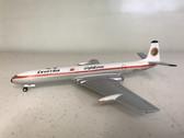 SC169 Sky Classics 1:200 De Havilland Comet 4 Egyptair SU-ANV