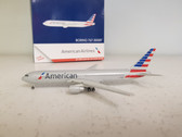 GJAAL1288 Gemini Jets 1:400 Boeing 767-300ER American Airlines N368AA