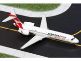 GJQFA1304 | Gemini Jets 1:400 | Boeing 717-200 QantasLink VH-NXI