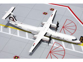 G2QXE049 | Gemini200 1:200 | Dash 8Q-400 Horizon Air N409QX | =SALE ITEM!= | 10% OFF