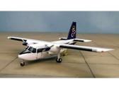 SW082 | Small World 1:200 | Britten-Norman BN-2A Islander Olympic Airways SX-BBS