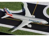 GJAAL1322 | Gemini Jets 1:400 | Boeing 777-200ER American Airlines N775AN