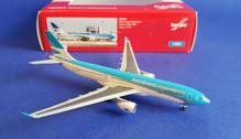 526241 | Herpa Wings 1:500 | Airbus A330-200 Aerolineas Argentinas LV-FNI