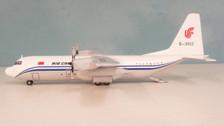 IF1300414A | InFlight200 1:200 | L-100-30 Hercules (C-130) Air China B-3002