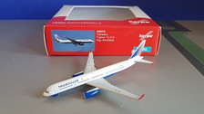 526678 | Herpa Wings 1:500 | Tupolev Tu-214 Transaero RA-64549