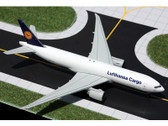 GJDLH1364 Gemini Jets 1:400 Boeing 777-200LRF Lufthansa Cargo D-ALFA
