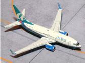GJTRS1387 Gemini Jets 1:400 Boeing 737-700 AirTran Airways N331AT