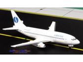 ACOOSDE | Aero Classics 1:400 | Boeing 737-200 Sabena OO-SDE | =SALE ITEM!= | 40% OFF