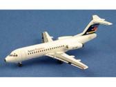 ACVHFKD | Aero Classics 1:400 | Fokker F-28 Ansett Express VH-FKD | =SALE ITEM!= | 60% OFF