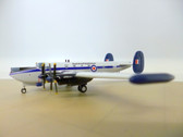 SC200 | Sky Classics 1:200 | Avro Shackleton MR3 RAE WR972 (blue/white/grey) | available on request