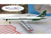 ACPHTRR | Aero Classics 1:400 | SE-210 Caravelle Transavia Holland PH-TRR