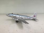 SC218 | Sky Classics 1:200 | Avro Tudor 4 BSAA British South American Airlines G-AHNJ