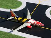 GJSWA611 Gemini Jets 1:400 Boeing 737-700 Southwest 'Maryland One' N214WN