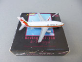 500319 | Herpa Wings 1:500 | Boeing 737-300 TAP Air Portugal