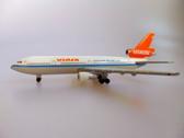 500074 DC-10 VIASA