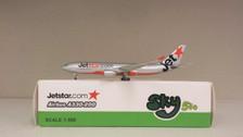 0723JE | Sky500 1:500 | Airbus A330-300 Jetstar VH-EBK