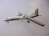 ACN7822M Fairchild FH-227 Mohawk N7822M