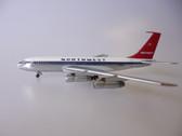 ACN721US | Aero Classics 1:400 | Boeing 720 Northwest N721US