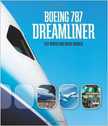 9780760328156 | Zenith Press Books | Boeing 787 Dreamliner - Guy Norris and Mark Wagner