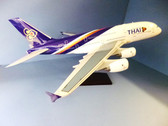 DM049 Airbus A380 Thai Airways (fibreglass)