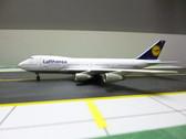A13126 Boeing 747-200 Lufthansa D-AVYR
