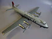 MA115 | Custom Made Desktop Models 1:72 | Viscount 800 British Airways G-AOYR