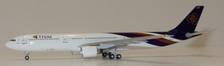ACHSTED | Aero Classics 1:400 | Airbus A330-300 Thai HS-TED