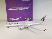 PH100002 | Eagle 1:200 | Airbus A350-900 Qatar F-WZNW