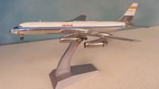 ARD2010   ARD200 1:200   Convair CV-990 Iberia EC-BJC [white box]