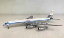ARD2010 | ARD200 1:200 | Convair CV-990 Iberia EC-BJC [white box]