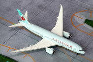 GJACA1441 | Gemini Jets 1:400 | Boeing 787-8 Air Canada C-GHPT