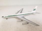 SM2707001   SM200 1:200   Boeing 707-300 Nigeria Airways 5N-ABJ