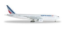 527248 | Herpa Wings 1:500 | Boeing 777-200 Air France F-GSPZ