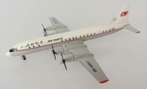 ACP985 | Aero Classics 1:400 | Ilyushin IL-18 Air Koryo P-985