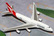 GJQFA1440 | Gemini Jets 1:400 | Boeing 747-400 Qantas VH-OEJ