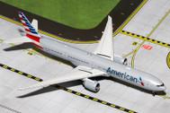 GJAAL1329 | Gemini Jets 1:400 1:400 | Boeing 777-300ER American Airlines N719AN
