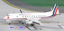 AC4XAVE | Aero Classics 1:400 | Vickers Viscount 800 Arkia 4X-AVE | =SALE ITEM!= | 60% OFF