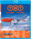 TNT1B | World Air Routes (Just Planes) Blu-ray | TNT 737-300F, 737-400F (212 minutes)