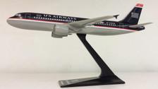MS017 | 1:200 | Airbus A320-200 US Airways N101UW