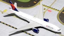 GJDAL1415 | Gemini Jets 1:400 | Boeing 777-200ER Delta N865DA