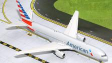 G2AAL414 | Gemini200 1:200 | Boeing 767-300 American Airlines N368AA