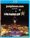 LAX1 | Just Planes Blu-ray | Los Angeles 2012 & 2013 (224 minutes)