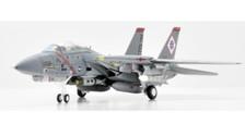 CW001614 | Century Wings 1:72 | F-14B Tomcat US Navy AB102, VF-102 'Diamondbacks', 2001