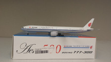 A5B2036 | Aero 500 1:500 | Boeing 777-300ER Air China B-2036