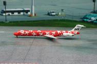 PH11096 | Phoenix 1:400 | McDonnell Douglas MD-82 SAS Kettil Viking LN-RLE | is due: May 2015